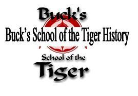 Tigerhistory
